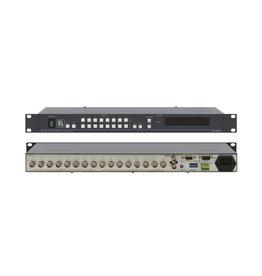 Kramer Kramer VS-88V 8x8 Composite Video Matrix Switcher