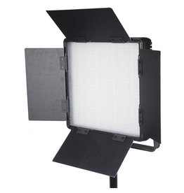 Data Vision Ledgo LED Daylight Panel 600SC