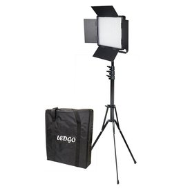 Data Vision LEDGO-600 Lighting Kit
