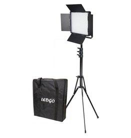 Data Vision LEDGO-600