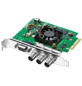 Blackmagic Design Blackmagic Design Decklink SDI 4K