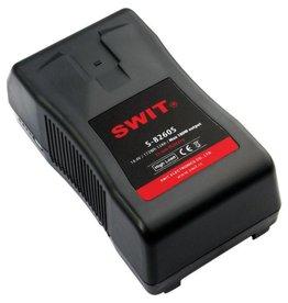 Swit Swit S-8260S