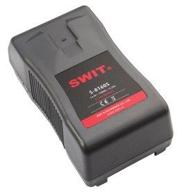 Swit Swit S-8160S