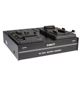 Swit Swit SC-304S