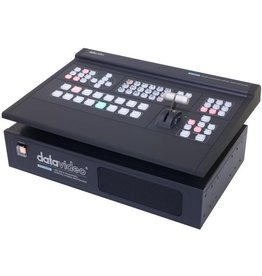 Datavideo Datavideo SE-2200 6 Input HD broadcast quality switcher