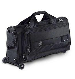 Sachtler Sachtler Bags Rolling U-Bag