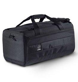 Sachtler Sachtler Bags Camporter - Large