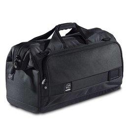 Sachtler Sachtler Bags Dr. Bag - 5