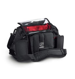 Sachtler Sachtler Bags Lightweight Audio Bag - Small