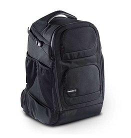 Sachtler Sachtler Bags Campack Plus