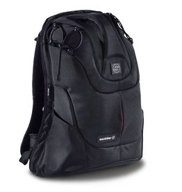 Sachtler Sachtler Bags Shell Camera Backpack