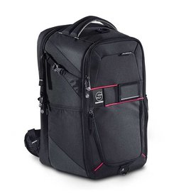 Sachtler Sachtler Bags Air-Flow Camera Back-Pack