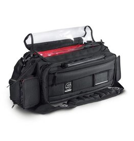 Sachtler Sachtler Bags Lightweight Audio Bag - Large