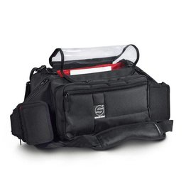 Sachtler Sachtler Bags Lightweight Audio Bag - Medium