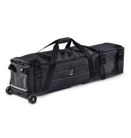 Sachtler Sachtler Bags Roll-along Tripod Cage - Medium