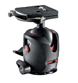 Manfrotto Manfrotto MH057M0-RC4