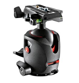 Manfrotto Manfrotto MH057MO-Q5