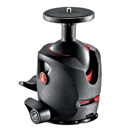 Manfrotto Manfrotto MH057M0