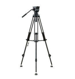 Libec Libec ALLEX KIT Tripod with Head