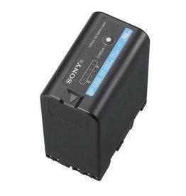 Sony Sony BP-U60 Sony FS5/FS7