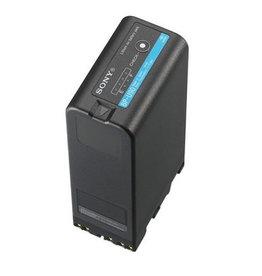 Sony Sony BP-U90 Sony FS5/FS7