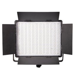 Data Vision Ledgo LED Bi-Color Panel 900CSC