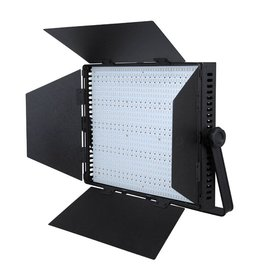 Data Vision Ledgo LED Daylight Panel 1200S