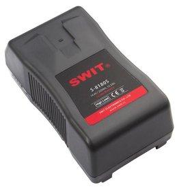 Swit Swit S-8180S