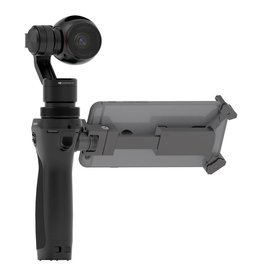 DJI DJI Osmo+ Handheld Gimbal with 4K Zoom Camera