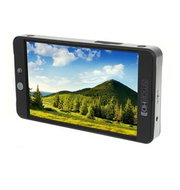 SmallHD SmallHD 702 Bright Full HD Field Monitor