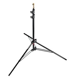 Manfrotto Manfrotto Lampstatief 237 cm