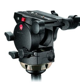 Manfrotto Manfrotto 526 Fluid Head