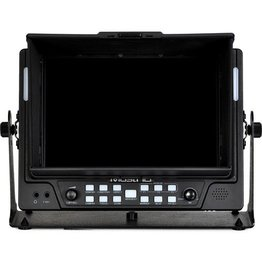 MustHD MustHD M702S Full HD 3G-SDI Field Monitor
