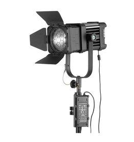 Ledgo Ledgo LG-D600 Fresnel - 225W