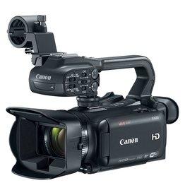 Canon Canon XA30