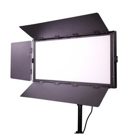 Ledgo LEDGO-T1440MC Bi-colour Ultra Soft LED Studio Light