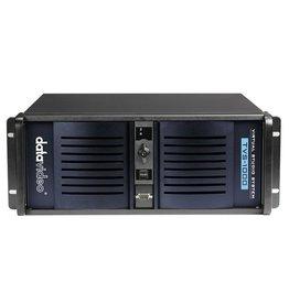 Datavideo Datavideo TVS-1200 Virtual Studio System SDI