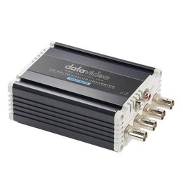 Datavideo Datavideo DAC-50S SDI to Analogue Converter