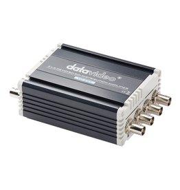 Datavideo Datavideo VP-597 3G HD/SD-SDI Distribution Amplifier