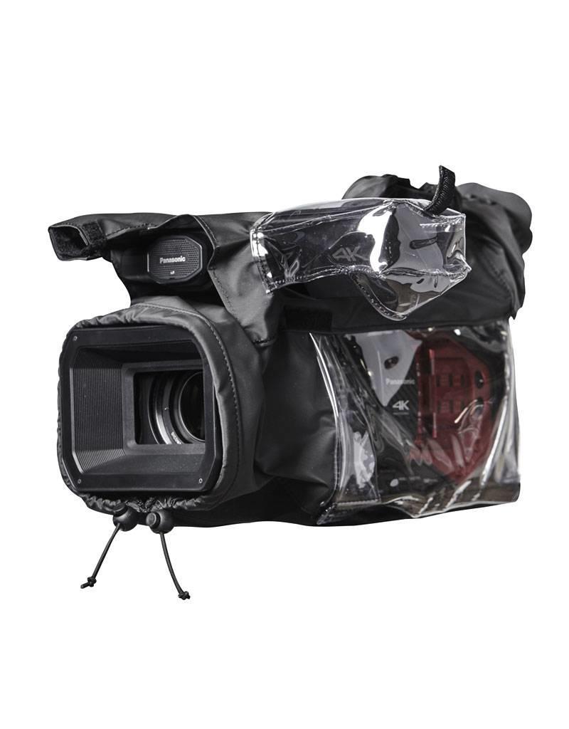 Camrade CamRade WetSuit AG-DVX200