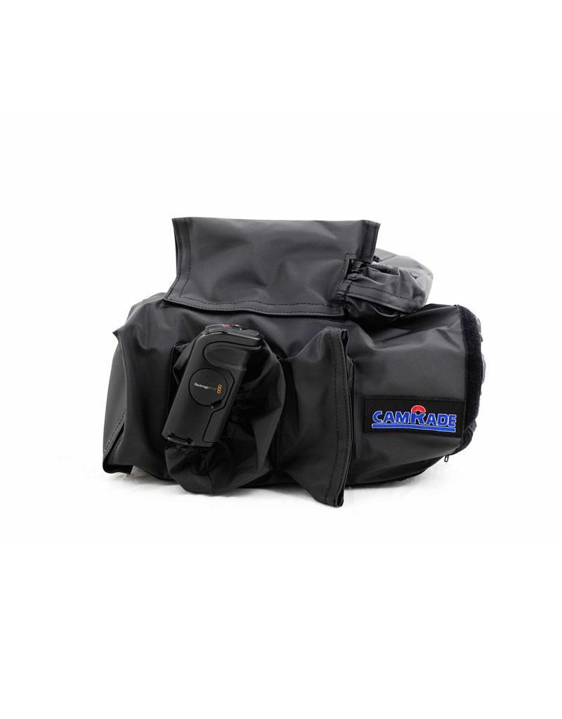 Camrade CamRade WetSuit Blackmagic URSA Mini