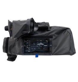 Camrade CamRade WetSuit PXW-FS7