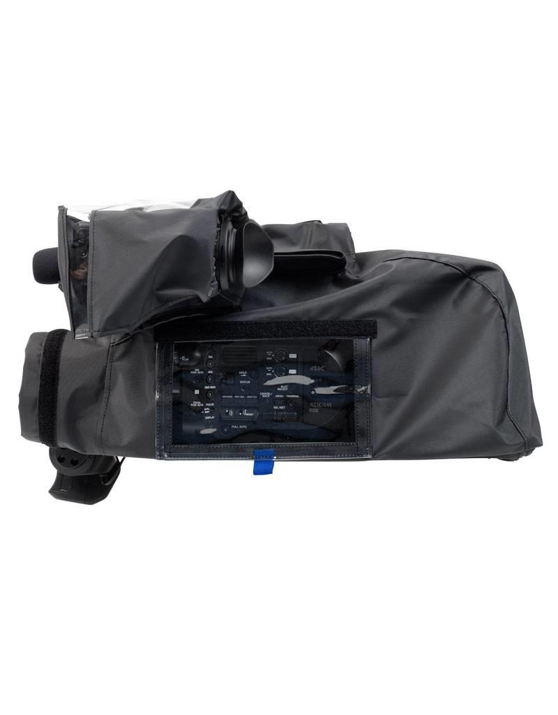 Camrade CamRade WetSuit PXW-FS7