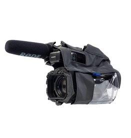 Camrade CamRade WetSuit PXW-X70