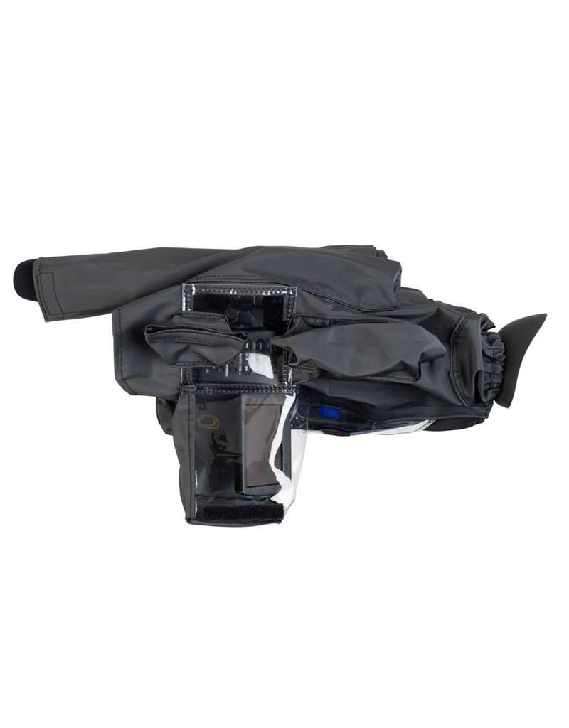 Camrade CamRade WetSuit PXW-Z100/FDR-AX1