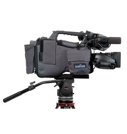 Camrade CamRade CamSuit PXW-X320
