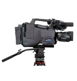 Camrade CamRade CamSuit PXW-X400