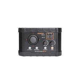 Konova Konova Basic Pan-Tilt Controller