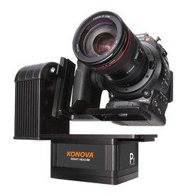 Konova Konova Smart Head