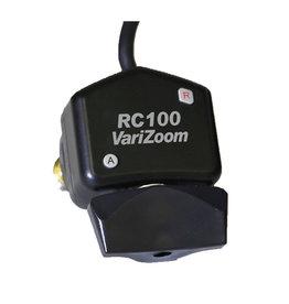 VariZoom VariZoom VZ-RC100 8-pin Canon Zoom Control